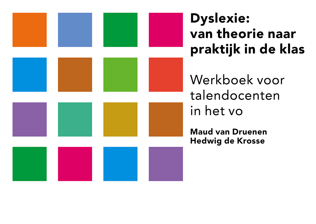 Brochure Expertisecentrum