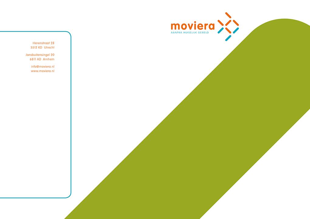 Folder Moviera