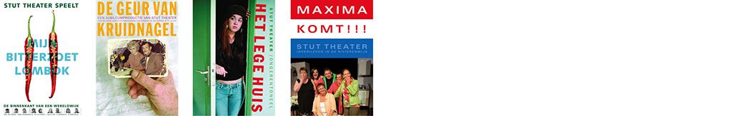 Stut Theater