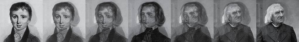 Franz Liszt pianoconcours