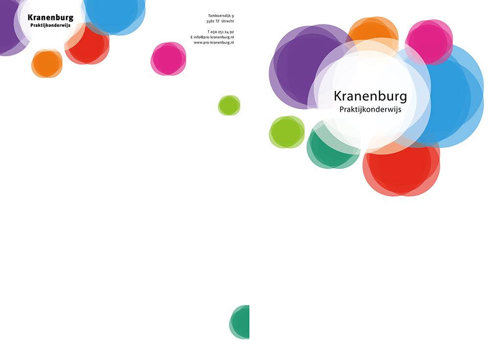 Kranenburg Praktijkonderwijs